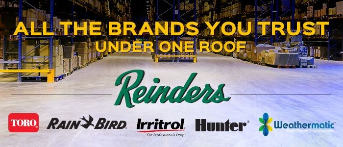 All The Brands You Trust Under One Roof