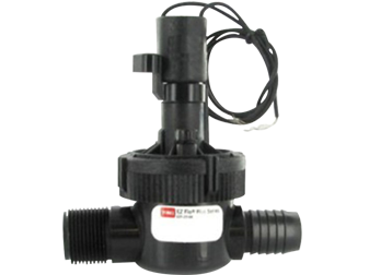 Residential and Commercial Irrigation Valves
