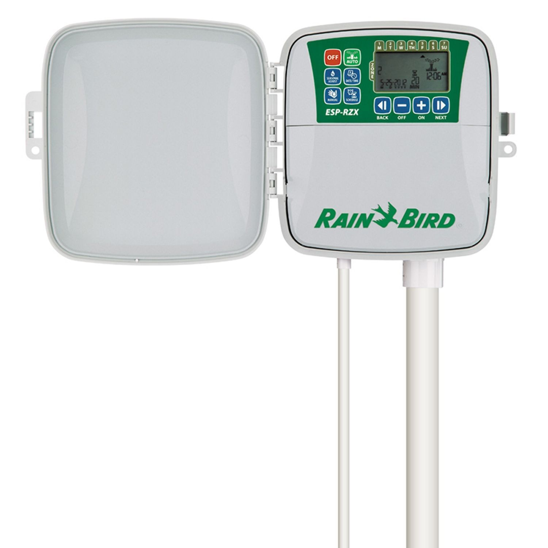 Rain Bird - ESP-ME Series 4 Station WIFI Enabled Indoor