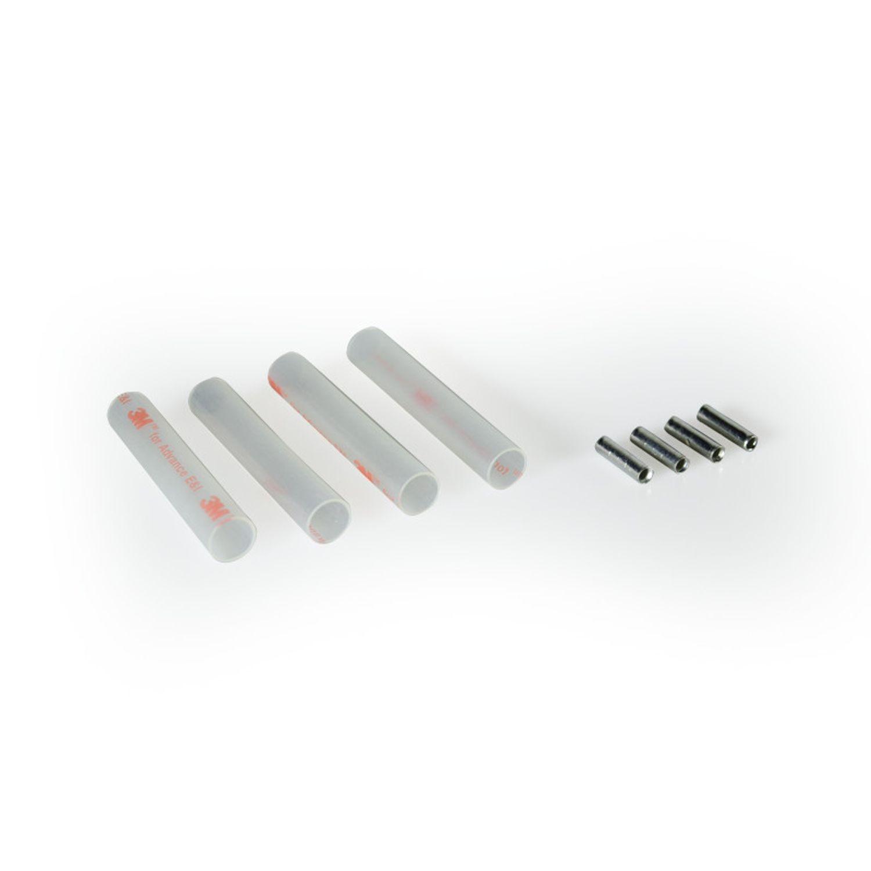 Aqua Control - 4-Wire #10 Cable Splice Kit | Reinders