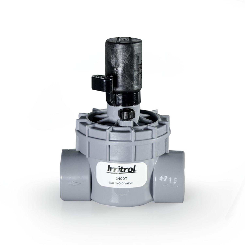 Irritrol - 2400 Series - 1