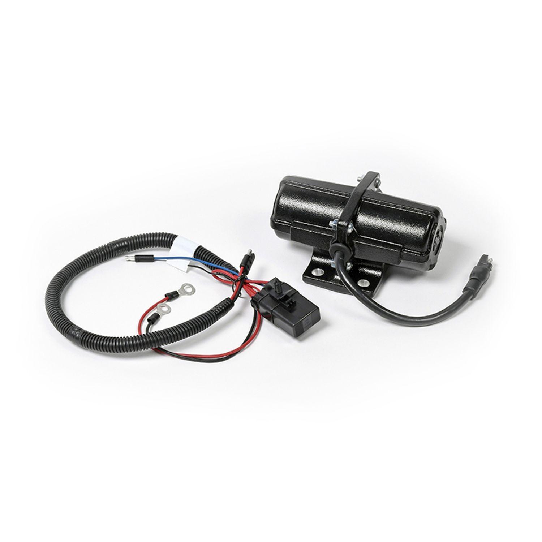 Snowex Fleet Flex Vibrator Kit Reinders Wiring Harness