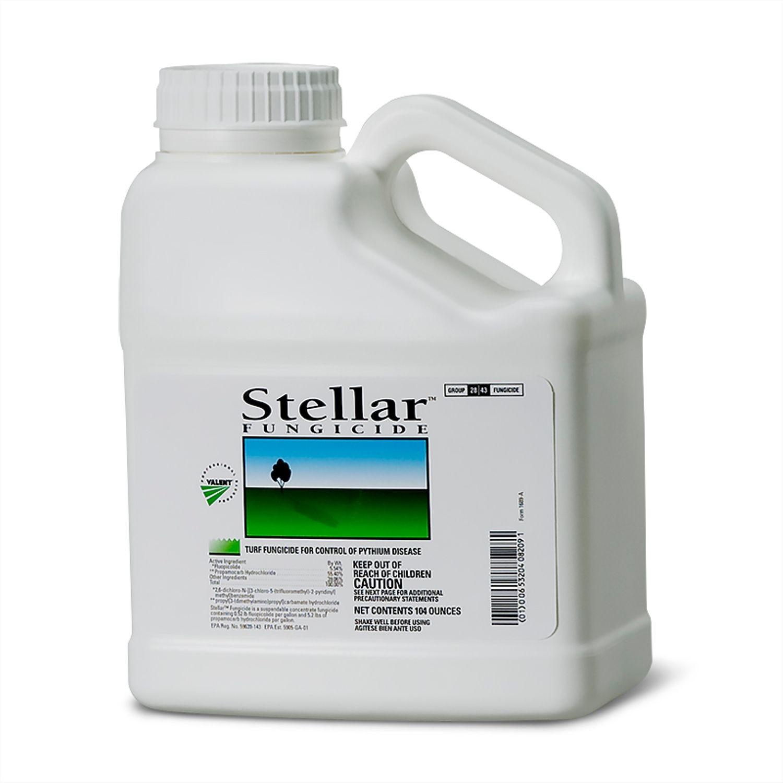 Nufarm - Stellar Fungicide, 104 OZ BTL   Reinders