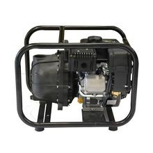SnowEx - Gas Engine Transfer Pump
