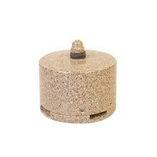 FX - VersaBox TS Mount - Desert Granite