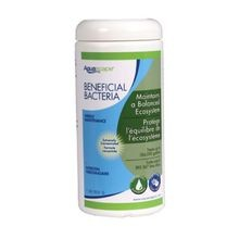 Aquascape - Beneficial Bacteria for Ponds, 1.1 lbs