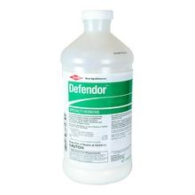 Dow- Defendor Post-Emergent Herbicide - 1 QT