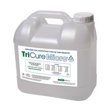 Mitchell - TriCure Micro Surfactant - 2.5 GAL