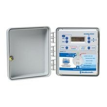 Weathermatic - SmartLine 24 Fixed Zone Controller