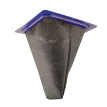 "NDS - 12"" Catch Basin Filter"
