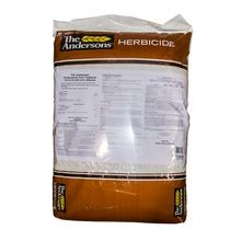 Andersons - 12-24-12 Fertilizer With 3.5%Siduron/Tupersan - SGN 150 - 50 LB BAG