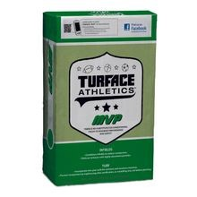 Profile Products - Turface® MVP - 50 LB BAG