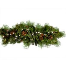 Woodland Blend Designer Christmas Greenery