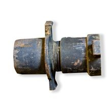 "Harco - 3"" X 2-1/2"" Ductile Iron IPS S.E.B.-Reducer - Spgt x Bell"