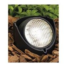 Kichler Lighting - 36W PAR36 Well Light - Black