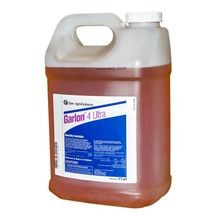 Dow - Garlon 4 Ultra Specialty Post Emergent Herbicide - 2.5 GAL JUG