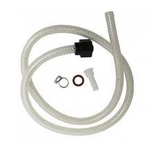 "Chapin - 48"" Replacement Hose Assembly"