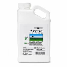 Nufarm - Arena 50WDG Water Soluble Insecticide - 40 OZ BTL