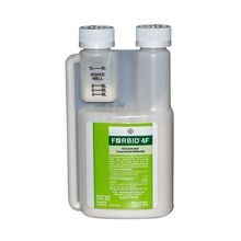 Bayer - Forbid 4F Ornamental Insecticide/Miticide - Case of 6 - 8 oz Bottles