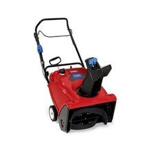 Toro - 721 QZE Power Clear® Snow Blower with Electric Start - 212CC 4-Cycle OHV