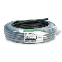 Rain Bird -  100' Extra Flexible Swing Pipe