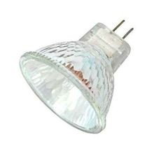 Halco - 35W 30° MR11 Lamp