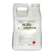 BioPro - H3O Plus 10% Surfactant - 2.5 GAL JUG