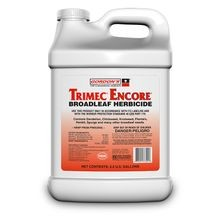 PBI-Gordon - Trimec Encore Post-Emergent Herbicide (NO 2 -4-D)