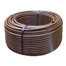 "Rain Bird - 250' XFD Drip Irrigation Line 0.09GPH with 12"" Spacing"