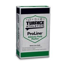 Profile Products - ProLine Athletic Field Marker - 50 LB BAG