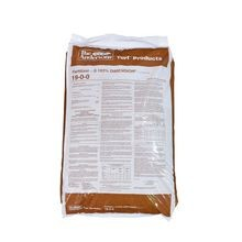 19-0-0 Pre-emergent Fertilizer - 25% Stabilized N with .103% Dimension - 50 LB BAG