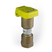 "Toro - 1"" Quick Coupler Valve with Standard Cover"