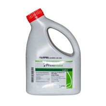 Syngenta - Primo Maxx Plant Growth Regulator
