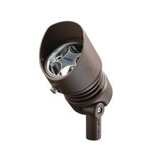 Kichler - 12V, 6.5W LED With 10° Spot Light