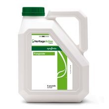 Syngenta - Heritage Action Fungicide