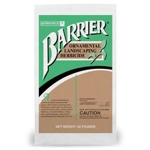 PBI-Gordon - Barrier Pre-Emergent Herbicide - 50 LB BAG