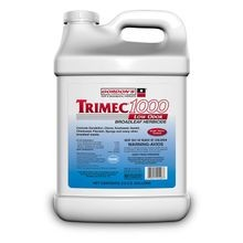 PBI-Gordon - Trimec 1000 Broadleaf Post-Emergent Herbicide - 2.5 GAL