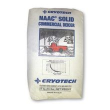 Cryotech - NAAC Commercial - 25 KG Bag (55 LBS)