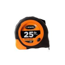 Keson - 25' Economy Tape Measure