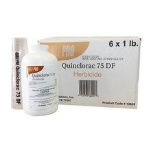 Quali-Pro - Quinclorac 75 DF Post Emergent Herbicide - 1 LB BTL