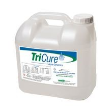 Mitchell - TriCure AD Surfactant