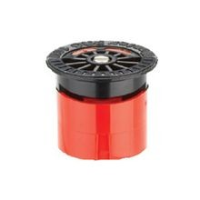 Hunter - 10' PRO-SPRAY Half Fixed Arc Nozzles - Red