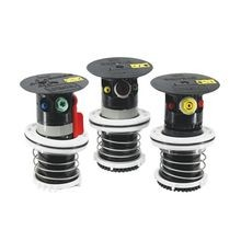 "Toro Golf - Flex800 Series Conversion Assembly - 1-1/2"" Full/Part Circle With Small Nozzle Set"