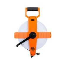 Keson - 300' OTR Fiberglass Tape Measure