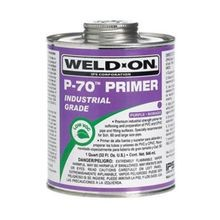 IPS - P-70 PVC Primer - Purple