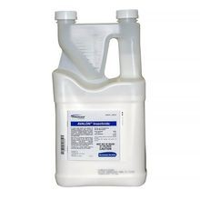 Prokoz - Avalon Insecticide Tip N Pour Jug - 1 GAL