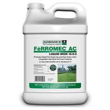 PBI-Gordon - Ferromec AC Liquid Iron