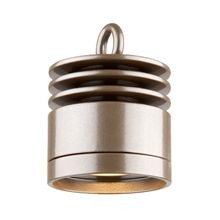 FX - VE ZDC Downlight - Bronze Metallic