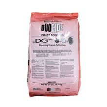 Andersons - DuoCide Post Emergent Insecticide - 40 LB Bag