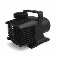 Atlantic Water Gardens - TidalWave3 9000GPH Pump